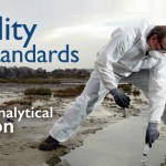 Water Framework Directive and Environmental Quality Standards