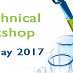 i2 Technical Workshop May 2017