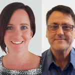 Introducing i2 Analytical's Geotechnical Management Team
