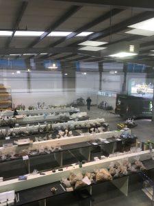 i2 Anlaytical Northampton Service Centre