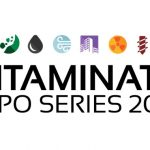 i2 exhibiting at the Contamination Expo – Sept 2018