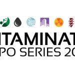 i2 Analytical - Contamination Expo 2018