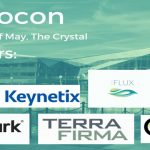 i2 Attending Envirocon in London -17th May 2018