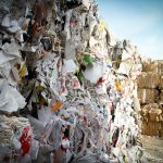 i2 Analytical UKAS Accredited for Waste to Energy Testing – RDF, SRF & Biomass!