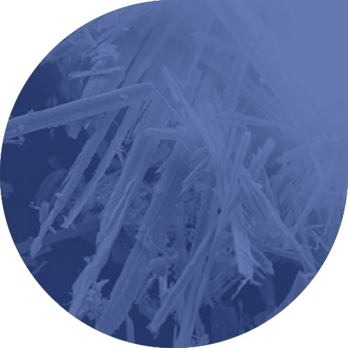 Asbestos Services from i2 Analytical