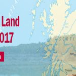 Brownfield Land Scotland Conference