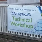 i2 Technical Workshop