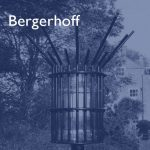 i2 Hanby Gauge Bergerhoff