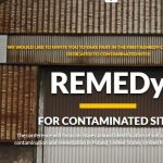 i2 Analytical attending REMEDy conference in Warsaw, Poland – 26th September 2018