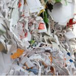 All excavated waste must be classified from 30th April 2020