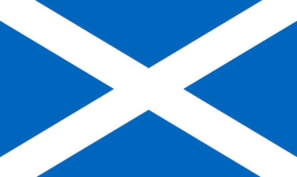 i2 Analytical Scotland