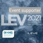 i2 Analytical supporting LEV 2021 virtual conference – 29th April