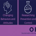 Come and meet us at OH2021 – 28th June to 1st July, Crowne Plaza – Nottingham