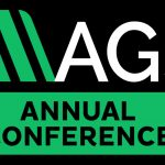 i2 Analytical exhibiting at the AGS Annual Conference 2021 – 22nd September